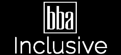 bba-inclusive-v22
